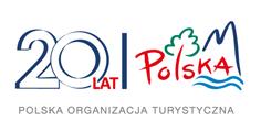 POT - logo